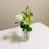 「【PR】生花がポストに届く」の画像(4枚目)