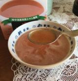 「【1618】美味しくコラーゲン接種のコラカフェにスープ!」の画像(13枚目)
