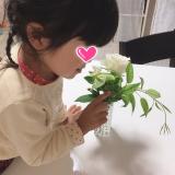 「【PR】生花がポストに届く」の画像(5枚目)