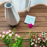 「コースが選べる♪お花の定期便medelu」の画像(5枚目)