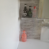 発汗美容法エプソムソルト配合 泡で出るボディソープ ハニーシュガーの香りの画像(3枚目)