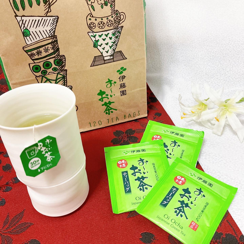 口コミ投稿:私は根っからの日本茶好きで、もちろん紅茶も好きなんだけど、自分一人のためにほっ…