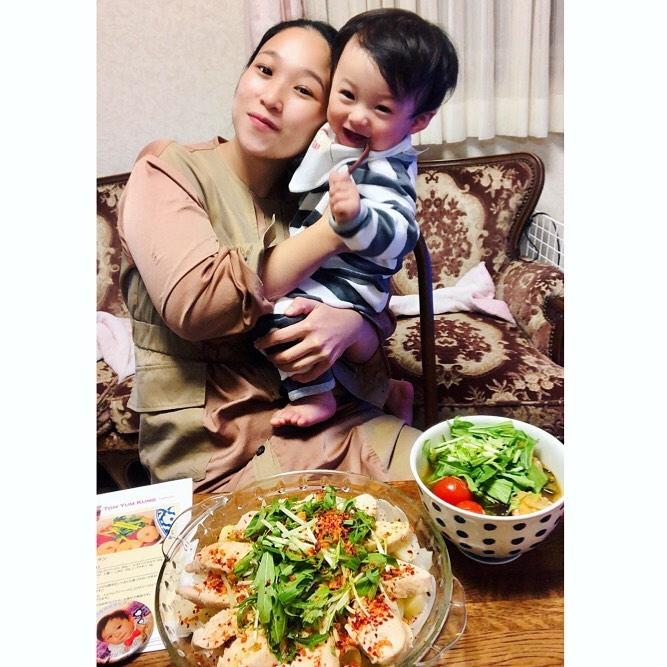 口コミ投稿:Became an official ambassador for Ethnic Labs🦐🍜I made Tom Yum Kung for the firs…