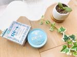 ロゼット洗顔パスタ 荒性肌✨1929年に発売された日本初のクリーム状洗顔で、ロングセラーなロゼットの洗顔。自分より長生きな洗顔でびっくり😊乾燥しやすい方でしっとり感を求める方、ニキ…のInstagram画像