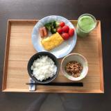 今日の晩ご飯はgoto  eatでくら寿司の画像(1枚目)