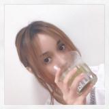 「フルーツと野菜の美味しい青汁♪」の画像