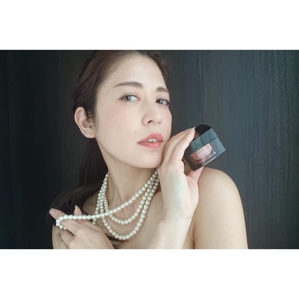 口コミ投稿:たるみやシワなどの年齢肌に悩む女性に必見❗「リフト」と名の付く成分を複数配合✨更…