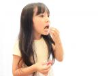 いい事した感100 罪悪感マイナス100.. @henoheno_fruits さまのフローズンフルーツとスムージー用ミックスフルーツのセットをお試しさせていただきました🍓..…のInstagram画像