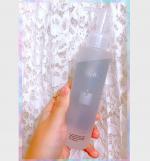 美白化粧水❤︎ホワイトラッシュ.美白化粧水なのに高保湿🥰ヒアルロン酸やコラーゲンプラセンタなど美容成分たっぷりで💕これから季節にも強い味方です肌トラブルを防止する成分も…のInstagram画像