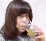 「ゴクゴク飲めちゃう!」の画像