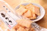 食べ始めたら止まらない海老おかき。の画像(2枚目)