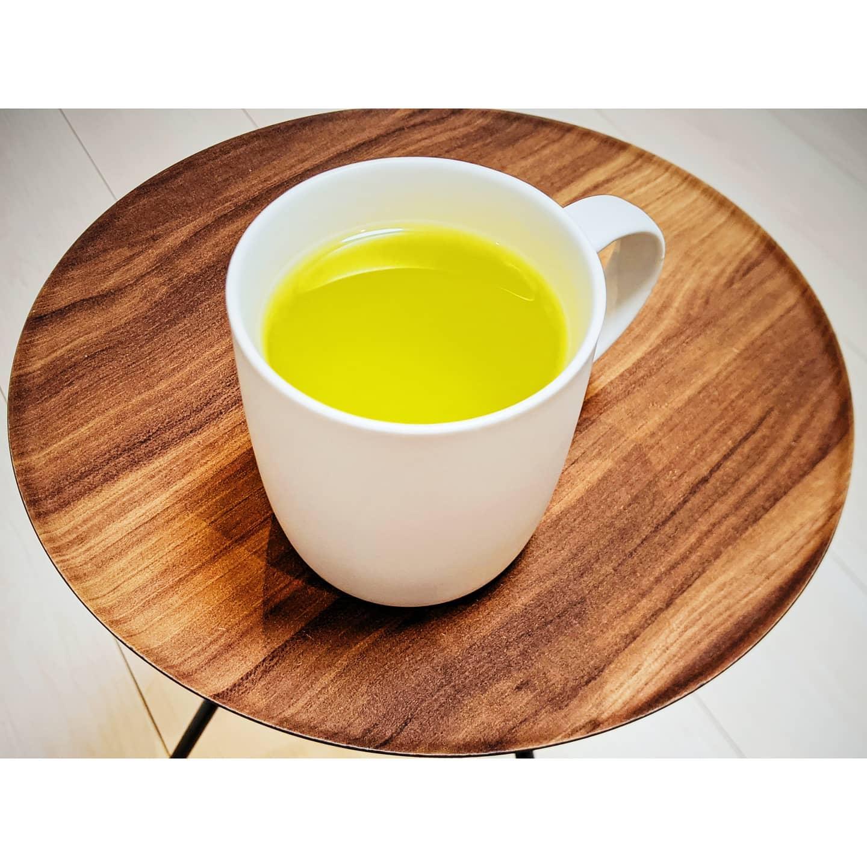 口コミ投稿:最近はコーヒーや緑茶を家で淹れる機会が多くなりました。手間をかけたハンドドリッ…
