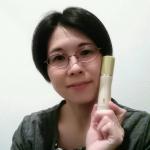 ♡・♡・LEVIGAモイスチュアセラム・♡・♡「美肌菌」ー肌にある善玉菌。肌にとって美肌菌はとても重要☝なんと2000億個もの美肌菌によってお肌の調子が良くなるようサポートして…のInstagram画像