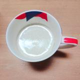 「ミルクと」の画像