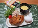 「女性に嬉しいコラーゲン入りスープ de 美味しく健康に♡」の画像(2枚目)
