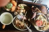 口コミ記事「ZOOMイベント】新米食べ比べ!自分好みのお米を見つけるワークショップ参加者募集|わたしのブログbyOTUTA-楽天ブログ」の画像