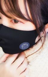 マスクdeマスク☆マスクの中の世界の画像(7枚目)