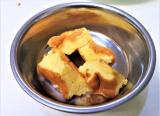 「太郎のパンケーキ」の画像(6枚目)