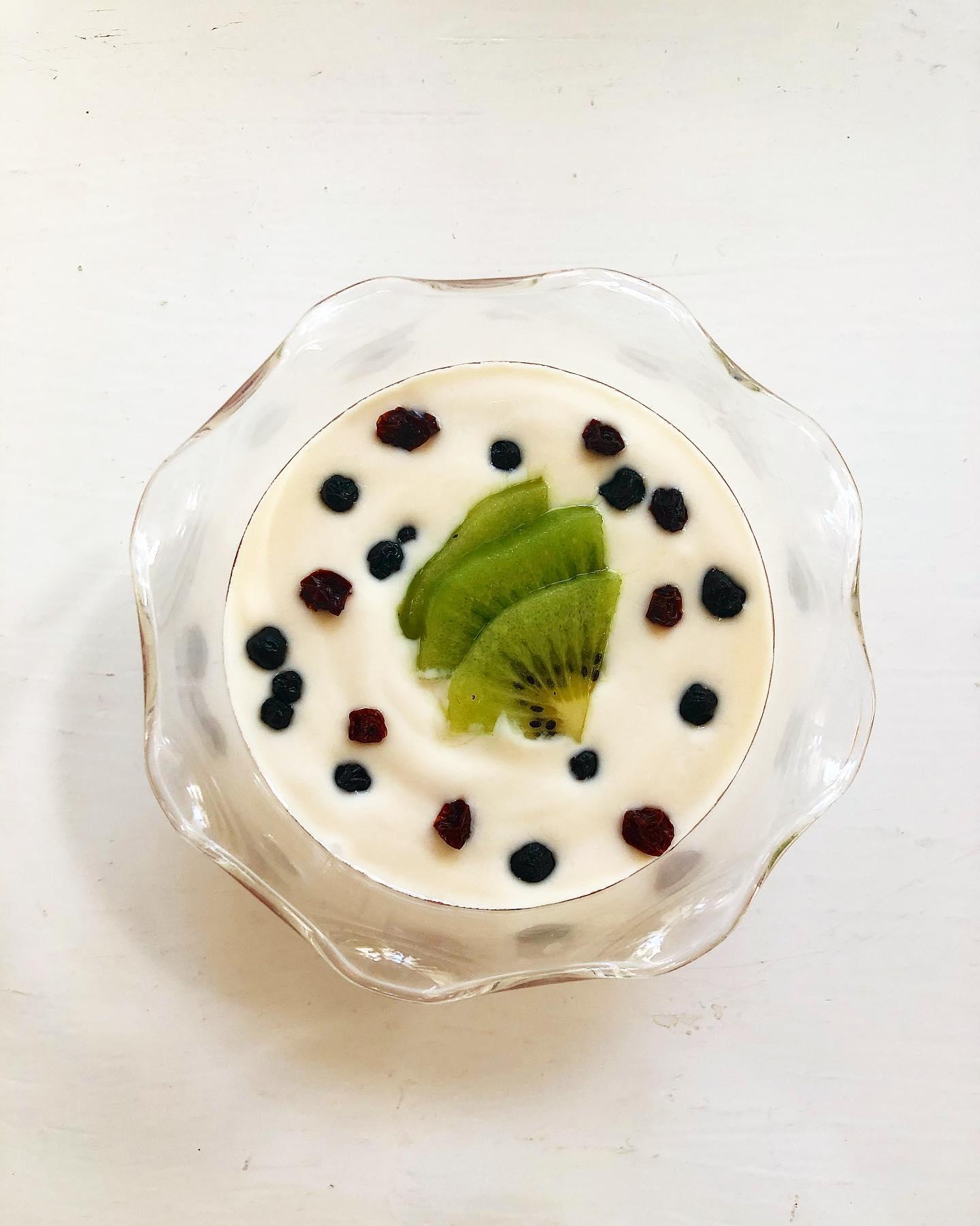 口コミ投稿:・・・・〜手作り豆乳ヨーグルト〜 ・ ・・・・今回は、ロドピ山脈周辺の村々で作ら…