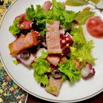 ギリシャのオリーブ生産者の手作業で、ひとつひとつ丁寧に収穫されたオリーブの実✨オリーブは大好きで、料理に使ったりおつまみにしたりしてよく食卓に出してます💕グリーンオリーブは歯ごたえが…のInstagram画像