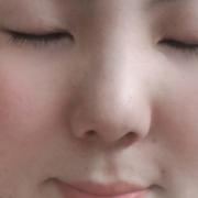「どっても少ないまつ毛」【発売前・新商品モニター】✫有用成分高濃度配合✫まつ毛美容液をお試し&アンケートにご回答いただける方を募集!!の投稿画像