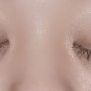 「まつ毛」【発売前・新商品モニター】✫有用成分高濃度配合✫まつ毛美容液をお試し&アンケートにご回答いただける方を募集!!の投稿画像