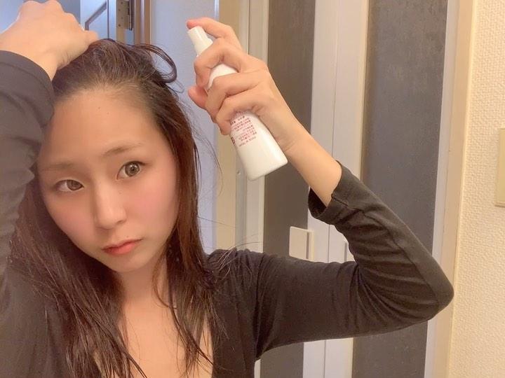 口コミ投稿:.2人目を出産して3ヶ月頃から手ぐしで束ができるほどの抜け毛に悩んで、シャンプー…