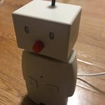 #まかせてBOCCO #BOCCO #PR #ユカイ工学 #ロボット #生活リズム #小学生ママ #monipla #tokyogas_fan見守りろぼ!便利!のInstagram画像