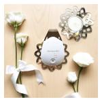 ・人生初美顔器💆🏻♀️✨プラソニエさんのAqua Queana Clean( アクア毛穴クリーン )を使ってみました☺️超音波洗浄機能がパワーアップ!…のInstagram画像