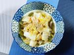 今日の夕食で作った無限白菜✨作るのに使ったのは、リス株式会社さんの「ボール&コランダーセット S ホワイト」✨✨「ボール&コランダーセット S ホワイト」とは❓電子レンジで調…のInstagram画像