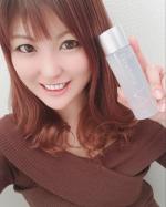 .#fabius #extellalia @extellalia@fabius.jp.#エクステラルア は、「#保湿 」に優れた#化粧水 です。コラーゲン水をベースに、うるおい…のInstagram画像
