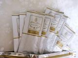 冷凍庫から取り出し使う新感覚コスメ 麗凍化粧品の画像(9枚目)