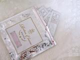 冷凍庫から取り出し使う新感覚コスメ 麗凍化粧品の画像(4枚目)
