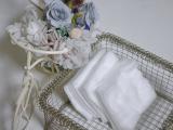 冷凍庫から取り出し使う新感覚コスメ 麗凍化粧品の画像(8枚目)