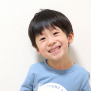 「虫歯ゼロ!」【第3弾!】\こども歯磨きモニター募集/お子様の動画や写真がが商品PRに⁉ブリアンサンプルセット【40名様】の投稿画像