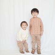 「♡」【第3弾!】\こども歯磨きモニター募集/お子様の動画や写真がが商品PRに⁉ブリアンサンプルセット【40名様】の投稿画像