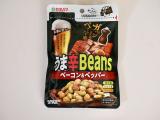 カネハツうま辛beans 新食感おつまみの画像(5枚目)
