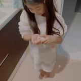 口コミ記事「ムダ毛エチケット」の画像