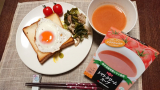 朝はカップスープでホッと♡コラーゲン補給♪ ニッタバイオラボ☆コラカフェ スープの素の画像(11枚目)