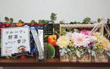 健康面でも美容面でも嬉しい効果がいっぱい♡リファータ フルーツと野菜のおいしい青汁の画像(3枚目)