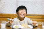 .気になっていたマッスル餃子🥟試してみました✨名前もインパクトだけど内容もすごいよ‼︎タンパク質1.5倍カロリー・糖質50%OFF脂質88%OFF食物繊維5倍  …のInstagram画像