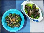 昨日の夕食で作ったのは、ナスとピーマン🫑の味噌炒めと、ブロッコリー🥦の味噌マヨ焼き〜✨ナスとピーマン🫑の味噌炒めに使ったのは、「カップ純正こうじみそ650g」✨✨「カップ純正こうじみ…のInstagram画像