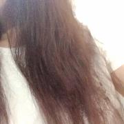 「髪」新商品!気になる白髪に…洗うだけで染まる⁉クリームシャンプー5日間モニター募集!の投稿画像