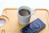 「美味しく飲んでスルッとスッキリ!【美爽煌茶】の口コミ」の画像(6枚目)