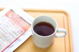 「美味しく飲んでスルッとスッキリ!【美爽煌茶】の口コミ」の画像(7枚目)