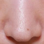 「鼻まわり」★無添加ミネラルリキッドファンデ★を使って艶肌に♪画像投稿モニター募集!の投稿画像