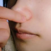 「毛穴」★無添加ミネラルリキッドファンデ★を使って艶肌に♪画像投稿モニター募集!の投稿画像