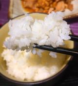 最近話題の「雪若丸」」を食べてみたい!の画像(3枚目)