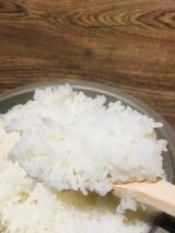 最近話題の「雪若丸」」を食べてみたい!の画像(2枚目)