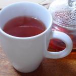 ルイボスティーは、紅茶や日本茶とはまた違ったおいしい風味を味わえるお茶です。そのまま飲むのはもちろん、優しくマイルドな味わいなので、料理やお菓子作りにも最適。まずはそのものの魅力を堪能して、慣れてきた…のInstagram画像